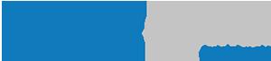 Blue Capital Development -