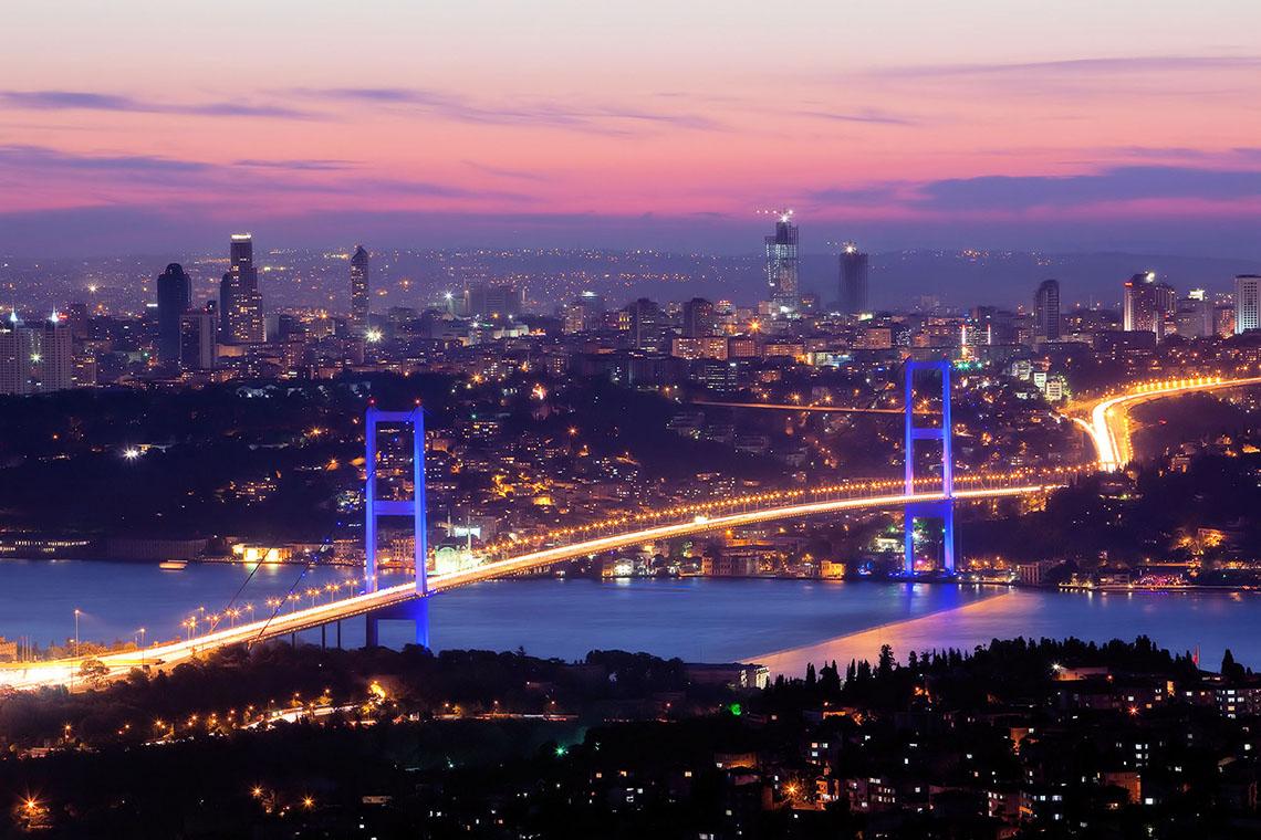 IST1_3_istanbul3